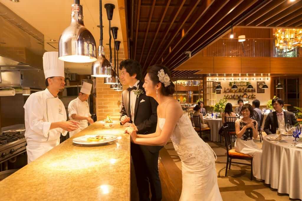 *☆初めての見学に大人気☆*豪華婚礼料理試食×挙式体験フェア